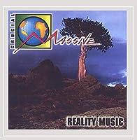 Reality Music