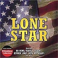 Pickin on Lonestar by Pickin' on Lonestar