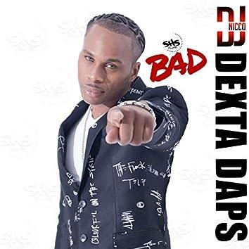 Bad (Radio Edit)