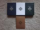 Mint 2 Playing Cards Rare Limited Edition Marked 3 Deck Set & Gaff Pack
