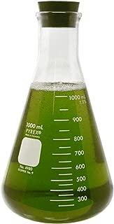 1 litre flask