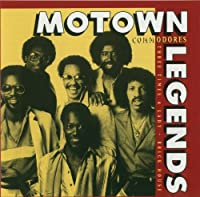 Motown Legends