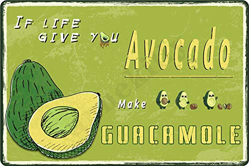 avocado gifts amazon