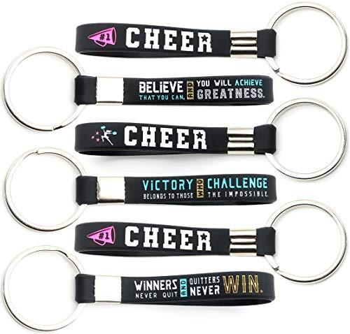 cheerleading supplies - 2