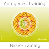 Autogenes Training (Basistraining)