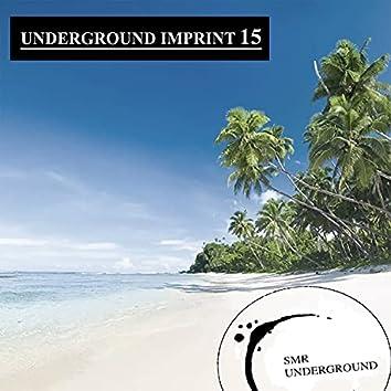 UndergrounD Imprint 15