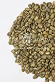 Aroma Craft Coffee : Bali ORGANIC Blue Moon Unroasted Coffee Green Beans Home Roasting 3 lb / 5 lb /...