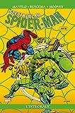 Spectacular Spider-Man - L'intégrale 1978 II (T18): 1978
