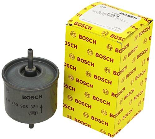 Bosch 450905324 filtro de combustible