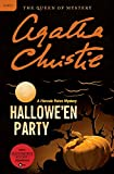 Agatha Christie's Hallowe'en Party