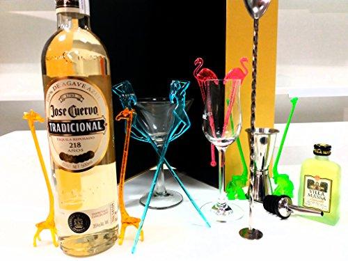 Tequila Jose Cuervo Tradicional en Cofre Dorado - Un Regalo Espectacular y Diferente