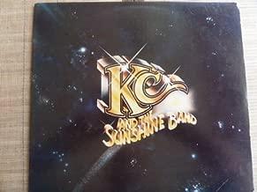 K C and the Sunshine Band
