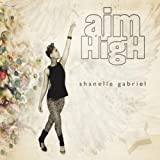 Aim High (Remix) [feat. Livewire, Heesun Lee & Willie Hyn]
