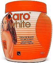 Caro White Lightening Beauty Jar Cream 10.5oz/300ml by Dream Cosmetics