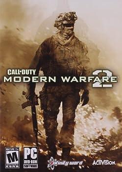 Call of Duty  Modern Warfare 2 - PC