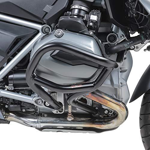 Paramotore per BMW R 1200 GS Rallye 17-18 Motoguard L2 Protezione motore