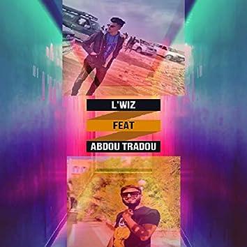Ya Mali Alaia (feat. Abdou Tradou)