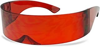 Best soldier 76 glasses Reviews