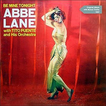 Be Mine Tonight (Original Album Plus Bonus Tracks - 1957)