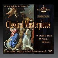 Classical Cherubs - Classical Masterpieces
