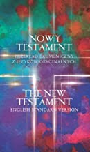 Best polish bible translations Reviews