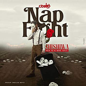 Nap Fight