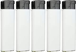 Best white lighters bulk Reviews