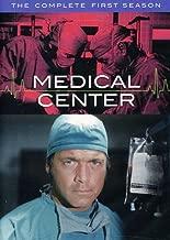 Medical Center: Season 1