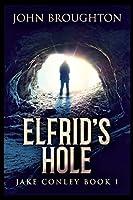 Elfrid's Hole