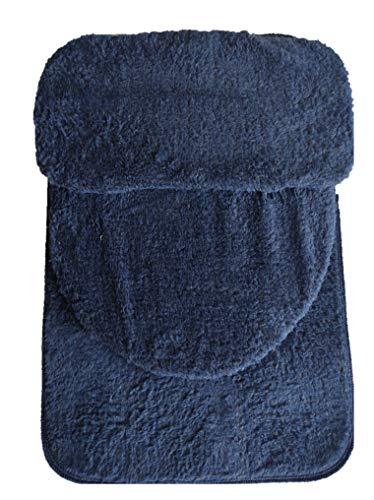 Listado de Textiles de baño más recomendados. 6