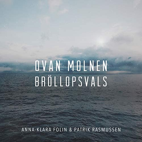 Anna-Klara Folin & Patrik Rasmussen