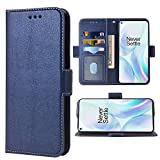 Phone Case for OnePlus 8 Pro One...