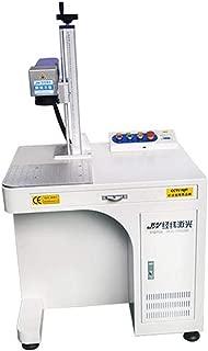 All Metal Desktop Engraving Machinery Mini CNC Router Machine Laser Engraving Machine with Low Price