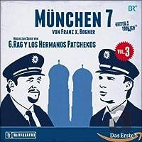 Muenchen 7 Vol. 3
