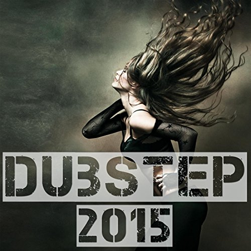 Dubstep Maker (Dubstep 2015)
