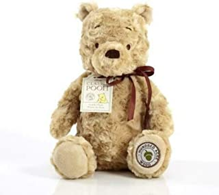 Best classic winnie the pooh images Reviews