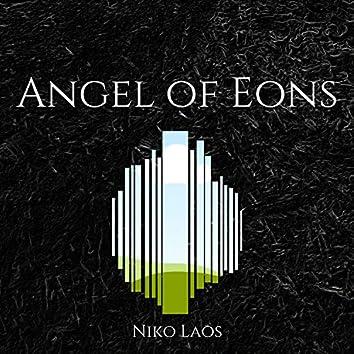 Angel of Eons