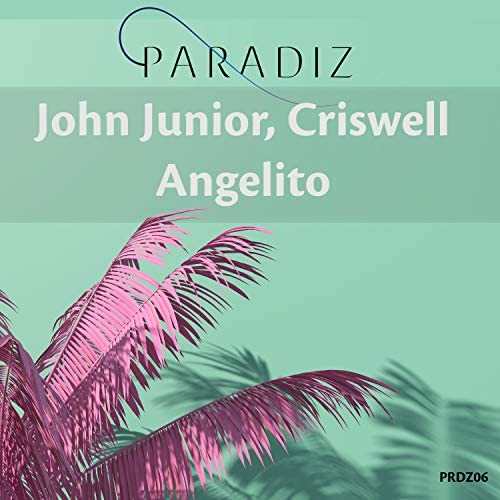 John Junior & Criswell