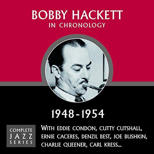 Complete Jazz Series 1948 - 1954