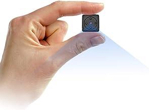 Amazon Co Uk Spy Cameras Electronics Photo