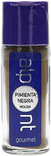 Alpont Pimienta Negra Molida, 54 g