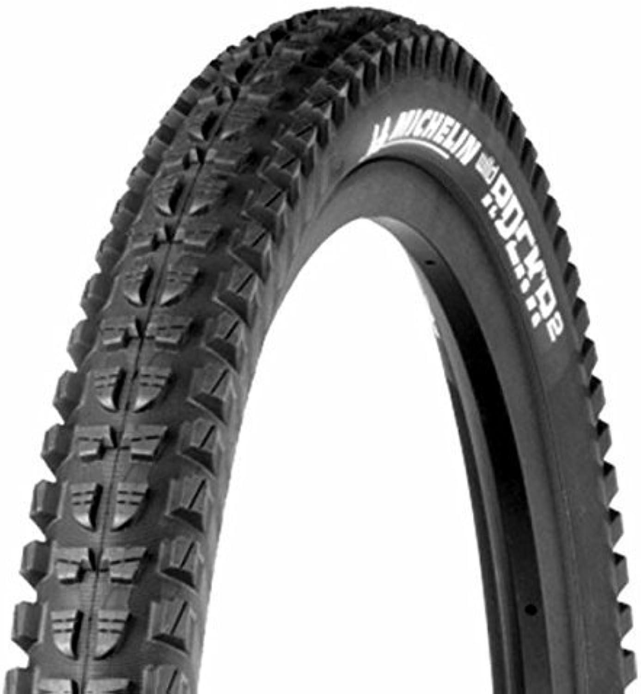 Michelin Wild RockR2 Advanced Enduro Tire by Michelin