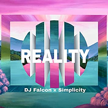 Reality (feat. Simplicity)