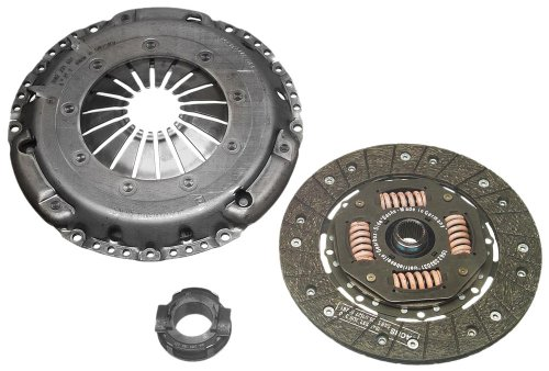 Sachs Clutch Kit | AutoAnything