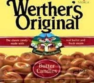 Werthers Original Candies - 150 g