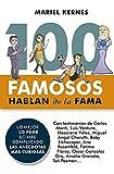 100 famosos hablan de la fama
