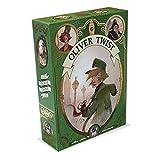 Asmodee - Oliver Twist, Juego de Mesa, Color 8896
