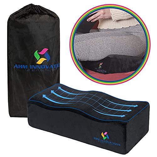 AHMPost Butt Lift Recovery BBL Pillow...