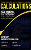 2020 Practical Calculations for Electricians: Exam Questions & Study Guide