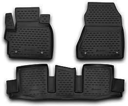 Suchergebnis Auf Für Toyota Iq Fußmatte